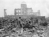 Hiroshima after the bomb, 1926-1989  Showa period, Brief History of Japan |
