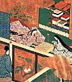 Heian Architecture, 794-1185  Heian period, Brief History of Japan |