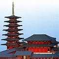 710-784  Nara period , Brief History of Japan |